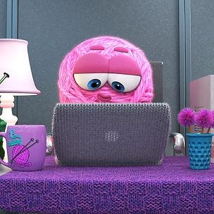 Purl_Pixar.jpg