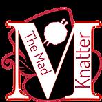 the mad knatter logo.PNG