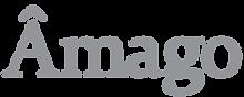 Amago Logo.png