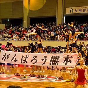 熊本復興応援