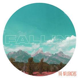 FALLIN COVER FINAL SM.jpg