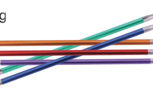 Knit Pro Zing Nadelspiel 15cm