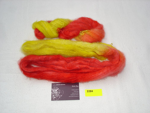 rot/gelb
