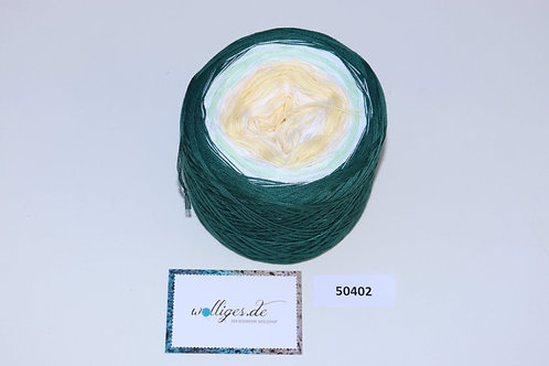 vanille/weiß/vanille/weiß/erbse/weiß/smaragd