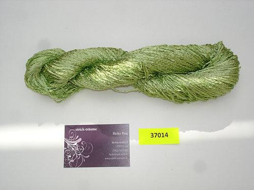 kiwi-meliert