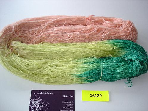 kiwi/lachs/smaragd
