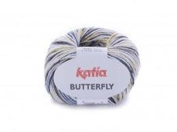 Katia butterfly.jpg
