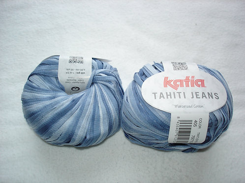 Tahiti Jeans 405