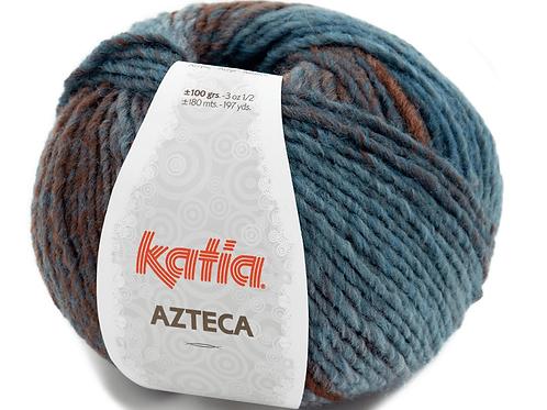 Katia Azteka 7872