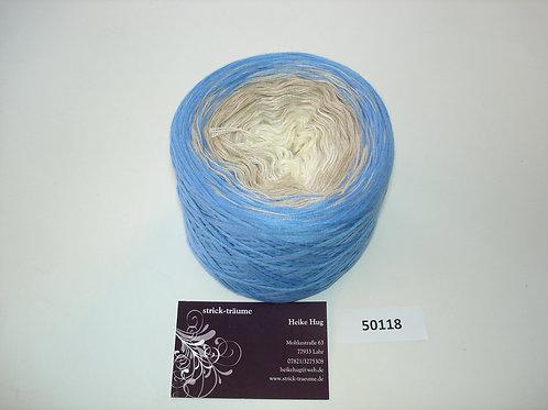 creme/alabaster/ultramarin