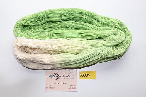 natur/hellgrün/grün