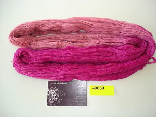 pinkbeere/altrosé
