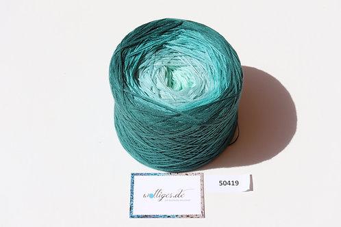 pistazie/jade/opal/smaragd