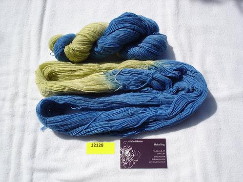 gelbkiwi/kobalt