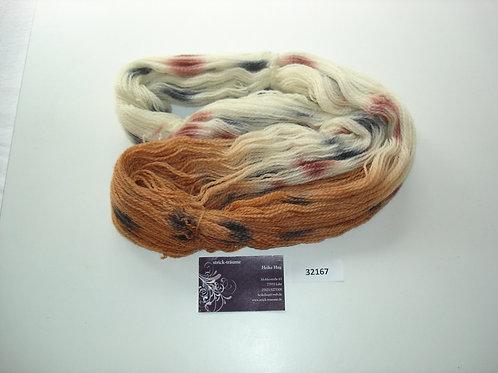 hellbraun/natur-schwarz-rotbraun