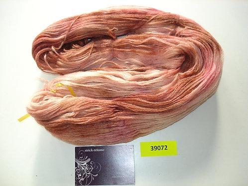weinrot-natur-braun