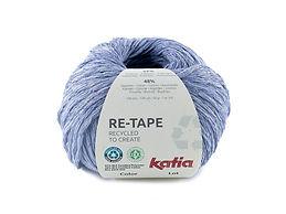 Katia Re-Tape-min.jpg