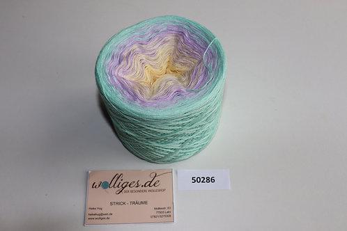 vanille/lavendel/pistazie