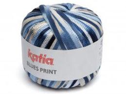 Katia Blues Print.jpg