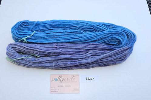 kobalt/flieder
