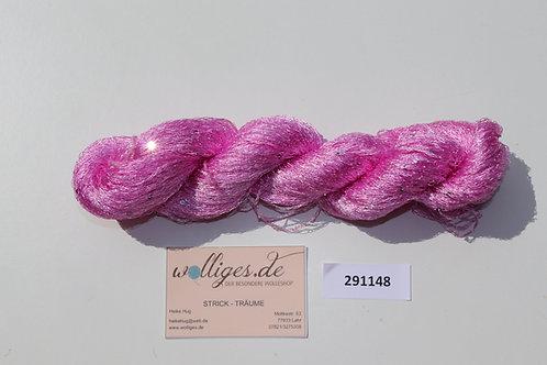 kräftig rosa