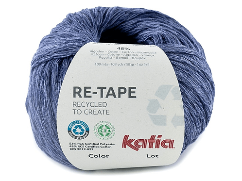 Re Tape jeans 204
