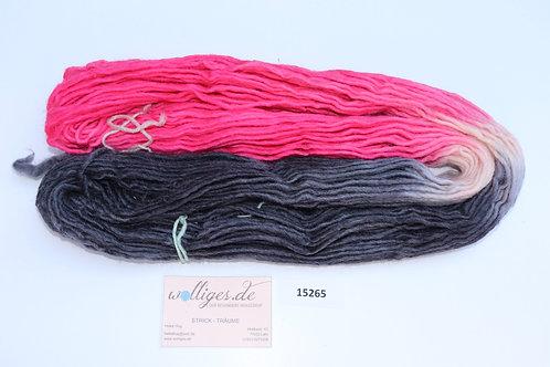 pink/natur/anthrazit