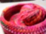 Kissenwolle mit wolle.jpg