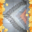 Thumbnail: Herbstgespinst