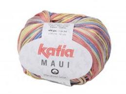 Katia Maui-min.jpg