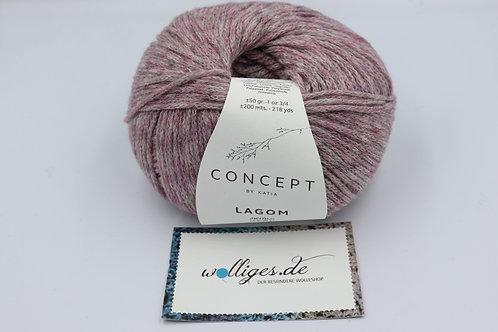 Lagom111 - rosé