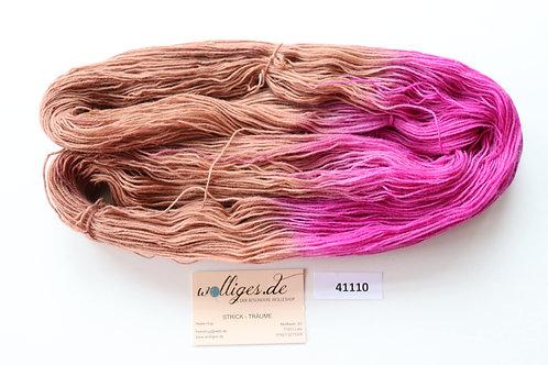 hellbraun/pinkbeere