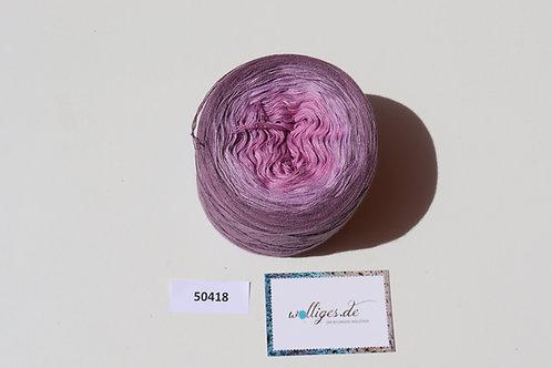 amethist/erika/violett