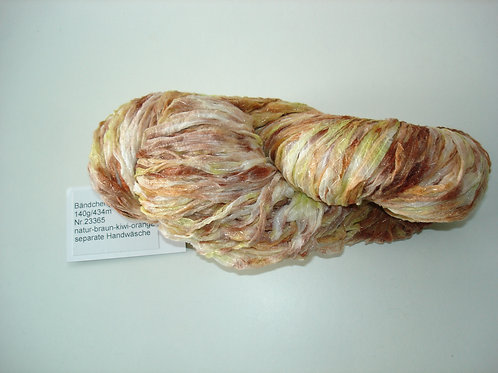 natur-braun-kiwi-orange