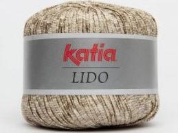 Katia Lido-min.jpg
