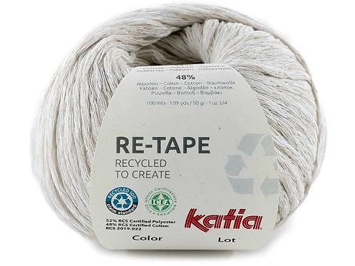 Re Tape beige 201