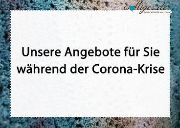 Wolliges_Corona_link.jpg