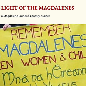 magdalenesign_edited.jpg
