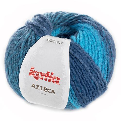 Katia Azteka 7851