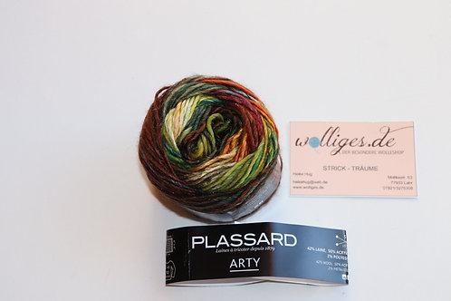 Plassard Arty76