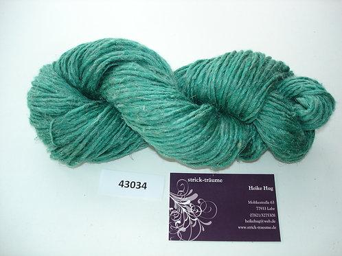 d.smaragd