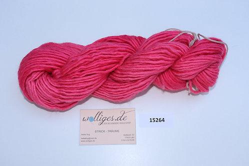 pink meliert