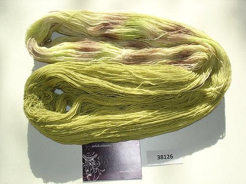 oliv/oliv-braun-natur