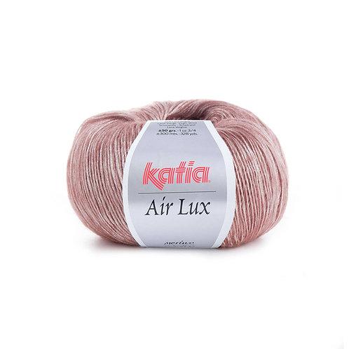 Air Lux 76  Rosé