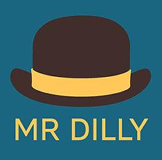 mr dilly hat.jpg
