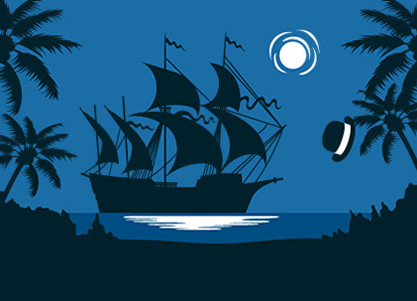 mr Dilly treasure island logo.jpg