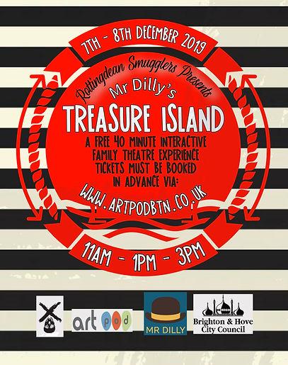 Mr Dilly treasure island.jpg