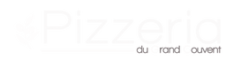logo inver - Copie.png