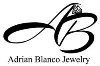 adrian-blanco-logo_9ba18743-a3c0-4123-a5