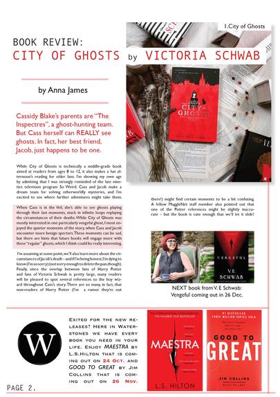 Magazine Design.3